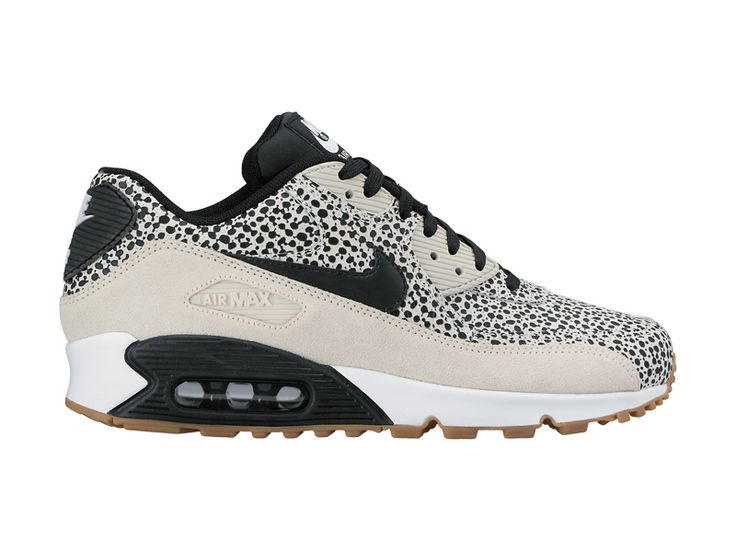junior nike air max 90 trainers skyrim