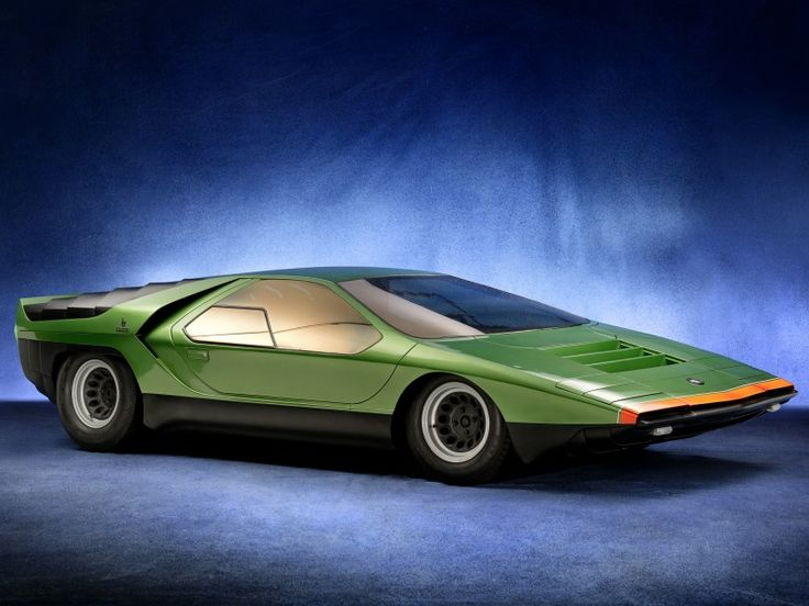 65 Best Concept Cars Images On Pinterest Car Ford Probe And Model