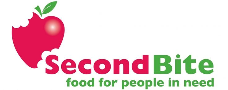 Live Drive Love » Second Bite for People in Need