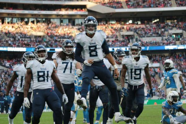 Los Angeles Chargers Vs Tennessee Titans Sunday Afternoon Week 7 Free Picks Predictions Las Vegas Odds And Nfl Football Sports Betting Nfl Nfl Football Tennessee Titans