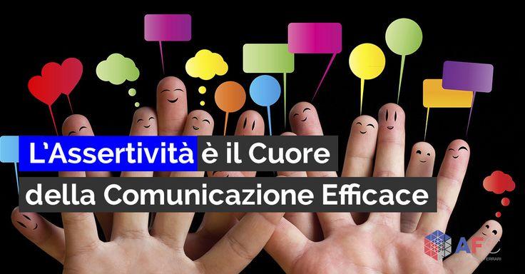 assertività-comunicazione-efficace
