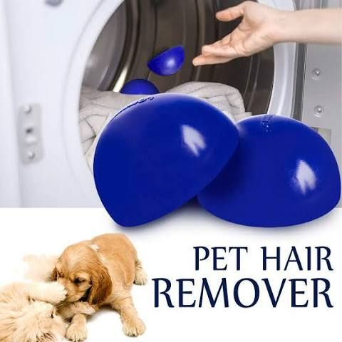 Get Pet Hair Out Of Laundry In 2020 Dog Hair Removal Pet Hair