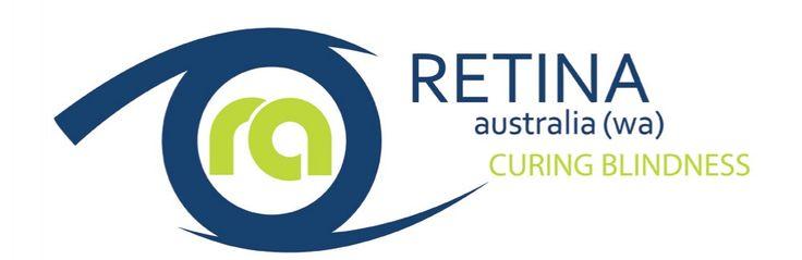 Retina Australia (WA) Inc