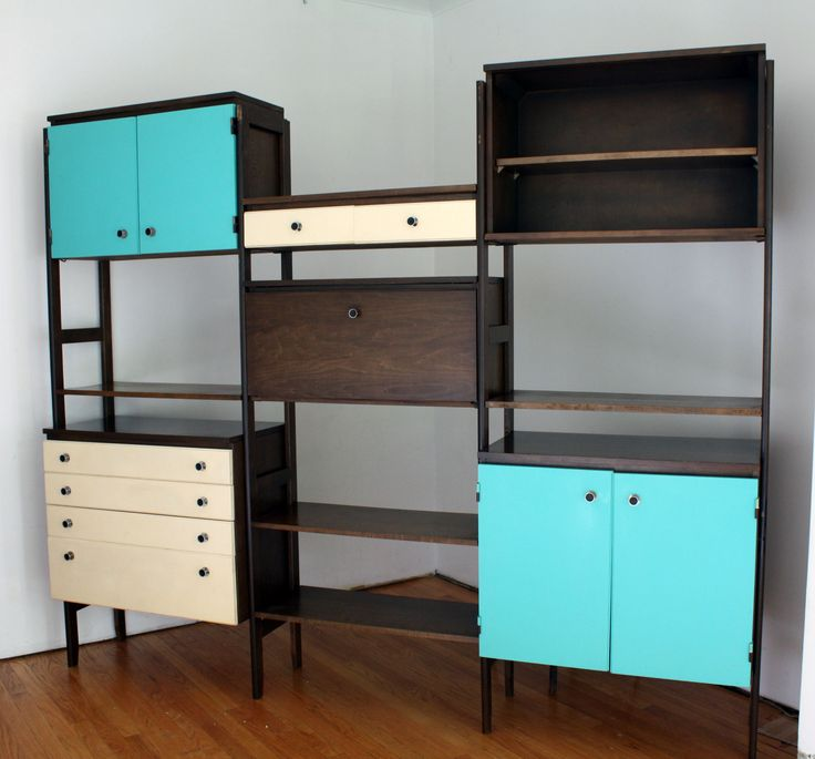 1000 Images About Furniture On Pinterest Shelves