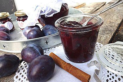 Pflaumenmus, ein schmackhaftes Rezept aus der Kategorie Frühstück. Bewertungen: 15. Durchschnitt: Ø 4,3.