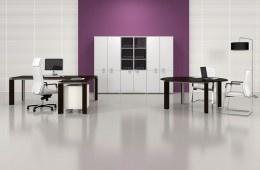 Modern Ofis Mobilyaları 019