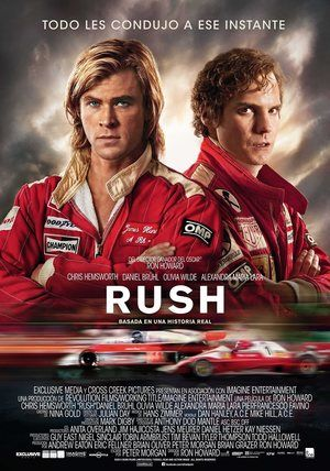 Watch Rush (2013) Full Movie Free | Download  Free Movie | Stream Rush Full Movie Free | Rush Full Online Movie HD | Watch Free Full Movies Online HD  | Rush Full HD Movie Free Online  | #Rush #FullMovie #movie #film Rush  Full Movie Free - Rush Full Movie