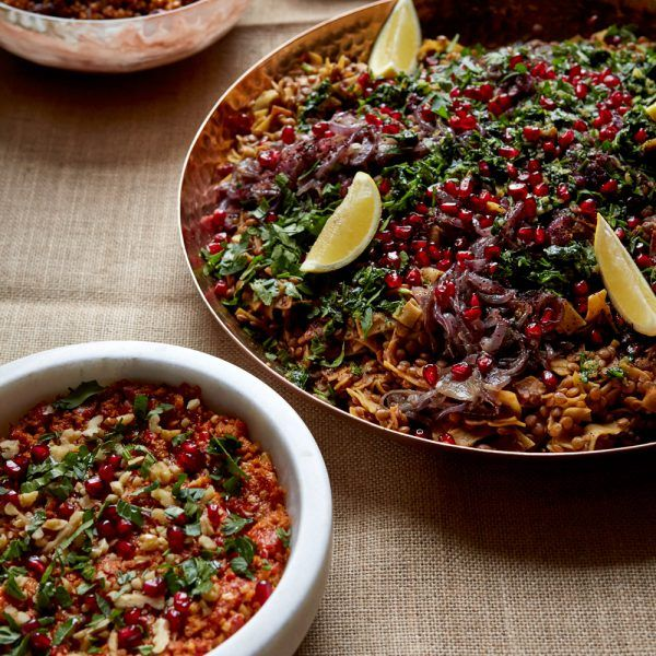 Recipes archive cook for syria arabic food pinterest arabic recipes archive cook for syria arabic food pinterest arabic food supper club and food forumfinder Choice Image