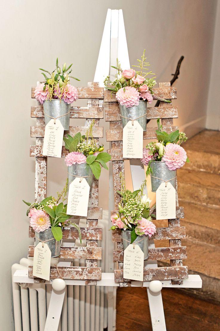 English wedding decoration ideas   best Marine style wedding images on Pinterest  Weddings Wedding