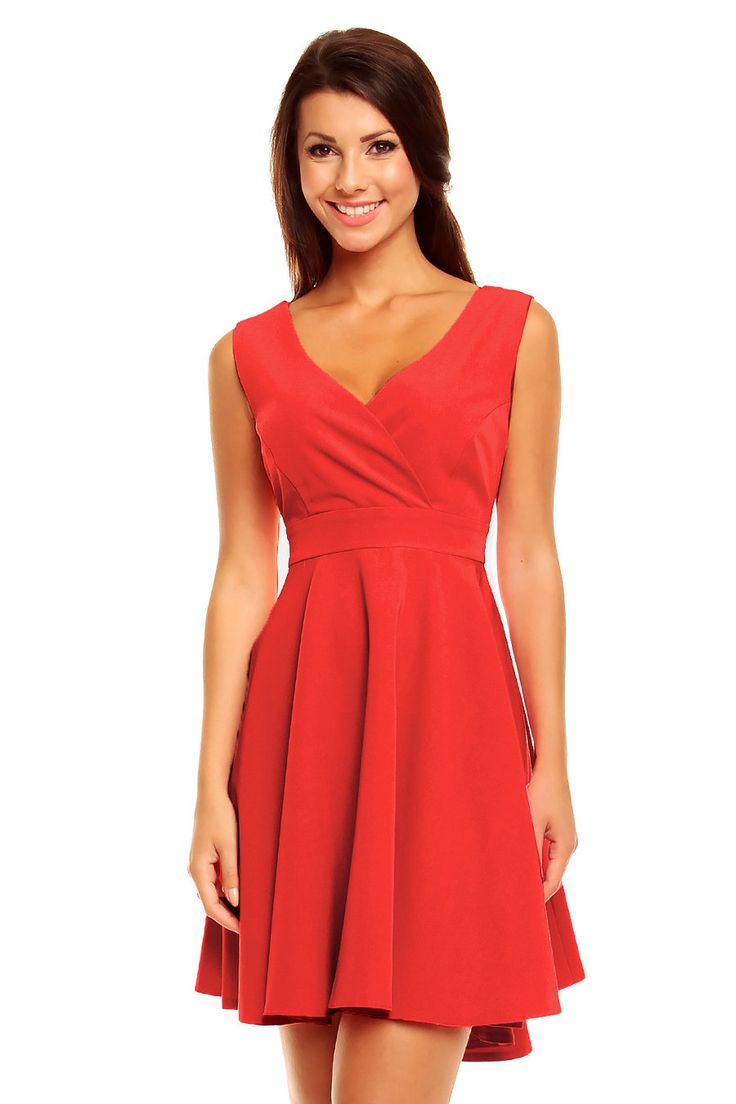 http://besima.pl/pl/p/Seksowna-Sukienka-Asymetryczna-Czerwona-KM155-1/1050