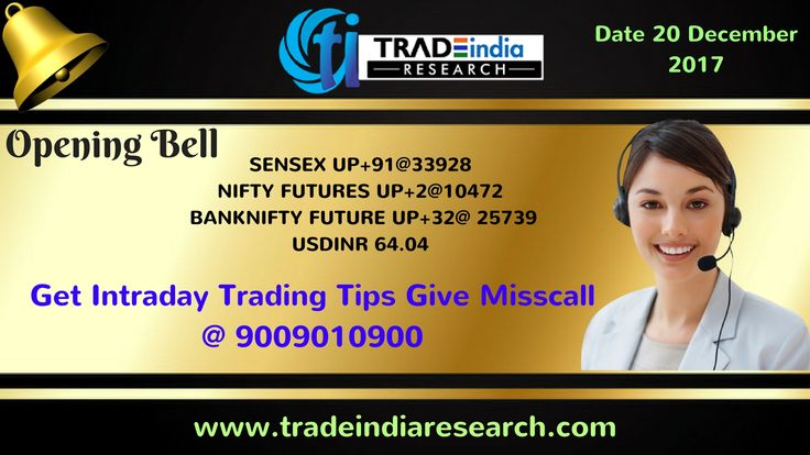  5s #NSE #BSE #Sensex #Nifty #News #India #Stock #Market #Openingbell