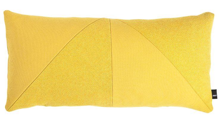 lys vintage puzzle kissen mix lemon shop interior textiles pinterest shops vintage. Black Bedroom Furniture Sets. Home Design Ideas