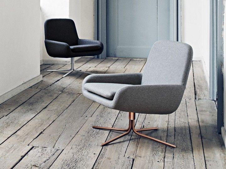 Inspirieren-ontwerpers-kreativ-relax-sessel-118 moderne häuser - inspirieren ontwerpers kreativ relax sessel