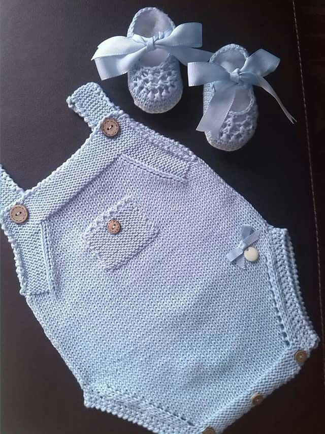 9519260f501a great quality 69604 348b9 1945how to crochet an easy baby sweater ...