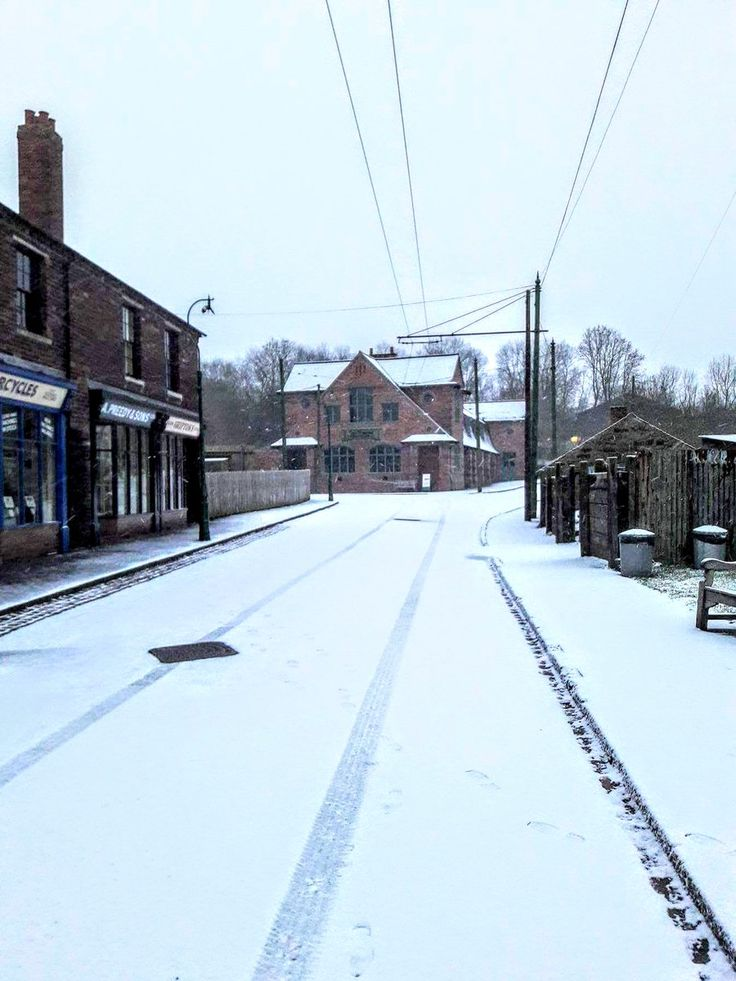 Black Country Museum (@BCLivingMuseum) | Twitter