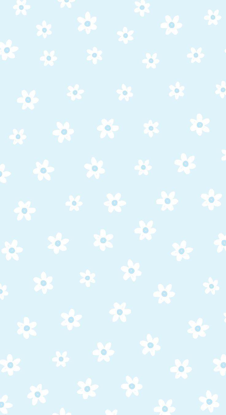 Fond D Ecran Bleu Feuilles De Papier Peint Decorees Downloadcutewallpapers Feuilles Deco Cute Patterns Wallpaper Pattern Wallpaper Pretty Wallpaper Iphone