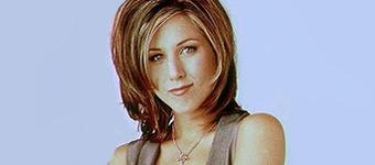 Eu me senti muito perdida, senti mesmo. Eu tive essa coisa triste de 'Onde está a Rachel? Onde ela foi? Ela está em uma caixa? Onde ela está? Em um armário? Onde foi todo mundo? E quem sou eu se eu não sou a Rachel?'