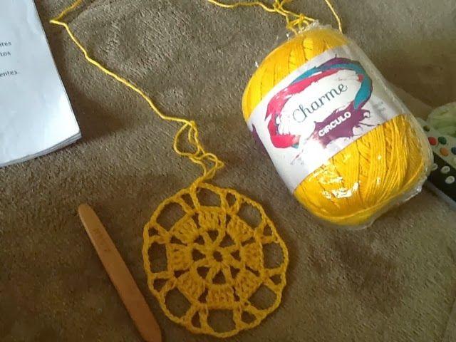 7 besten Knitting Bilder auf Pinterest | Stricken häkeln, Stricken ...