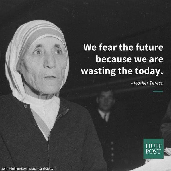 Best 20+ Mother Teresa Life Ideas On Pinterest