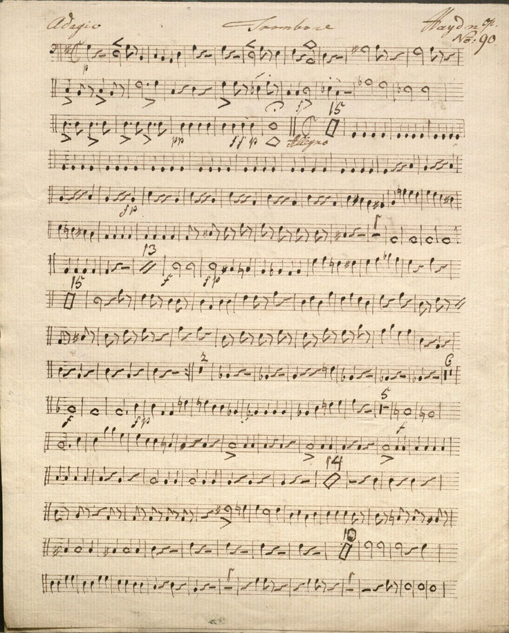 1000+ Images About Beethoven On Pinterest