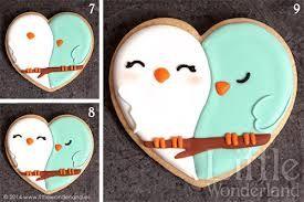 Resultado de imagen para plantillas para dibujos de galletitas