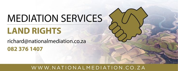 Mediation services offered - http://socialmediamachine.co.za/nationalmediation/index.php/2015/10/03/mediation-services-offered-8/