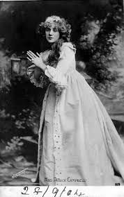 17 best images about victorian and edwardian actors and