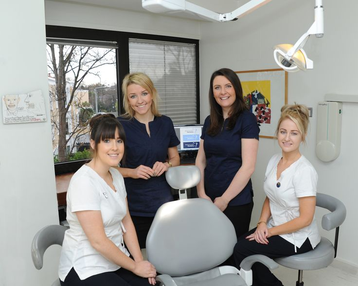 Dentist Winter Garden Part - 43: Blackrock Clinic Dentistry In Dublin Ireland Is One Of The Best Dental  Clinics In Blackrock Area