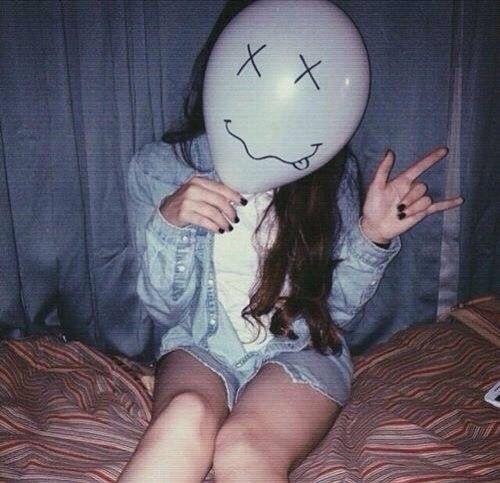 #happy #smile