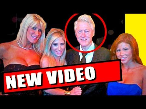 CLINTON ACCUSERS SPEAK OUT !! ★ JUANITA BROADDRICK, PAULA JONES, KATHLEEN WILLEY, KATHY SHELTON - 844-292-1318 Arkansas legal aid -  TRUMP LIVE STREAM !! ★ DONALD TRUMP POTUS NEWS !! !! ★ #MAGA #lockherup FBI, DOJ AGENTS WANTED CHARGES FOR HILLARY OVER DELETED EMAILS, INSIDER SAYS !! Juanita Broaddrick, Paula Jones and Kathleen Willey — along with Kathy Shelton, whose rapist was represented by Hillary Clinton when Clinton was running a legal aid clinic at the Universi