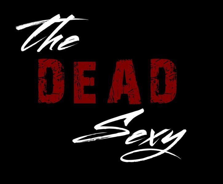 Check out Adrian Pain & The Dead Sexy on ReverbNation