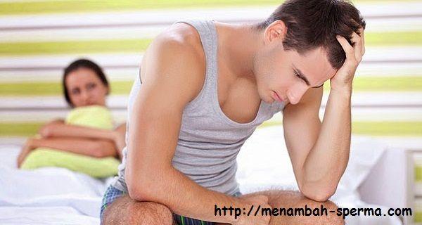 Menurut seksolog, penyakit azoospermia adalah tidak adanya benih di dalam sel…