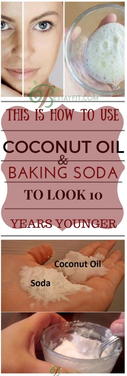 On the off chance that you need to dispose of your wrinkles and hanging facial skin, this astounding hand crafted characteristic chemical is precisely what you require! The coconut oil-heating pop …