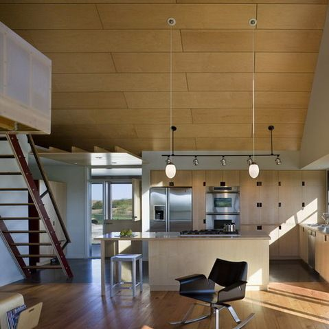 Plywood Ceiling Design Ideas Pictures Remodel And Decor