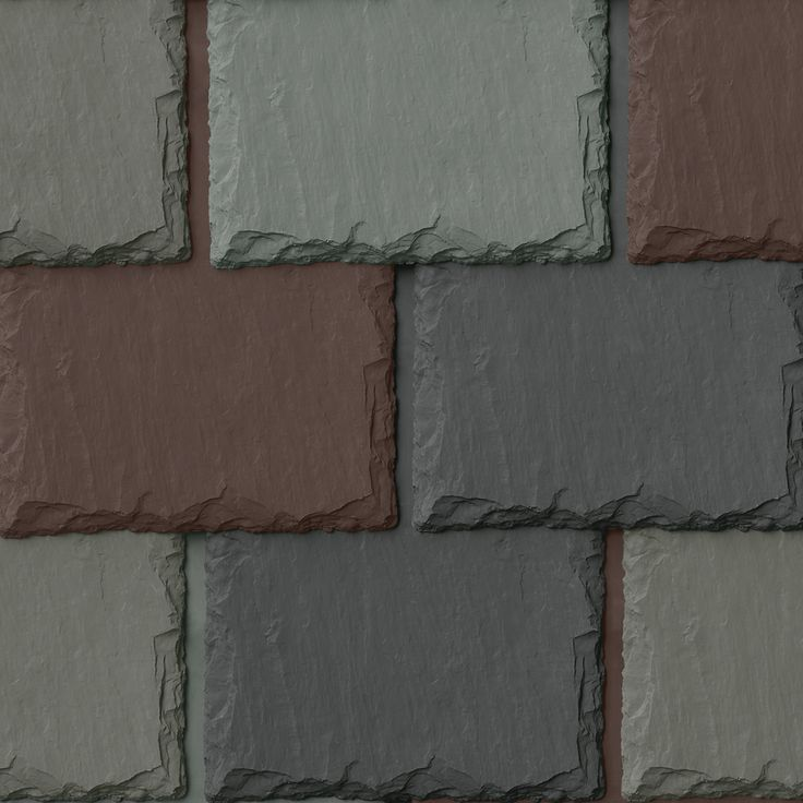 17 Best Images About Terracotta Tiles On Pinterest: Wall Applications Images On