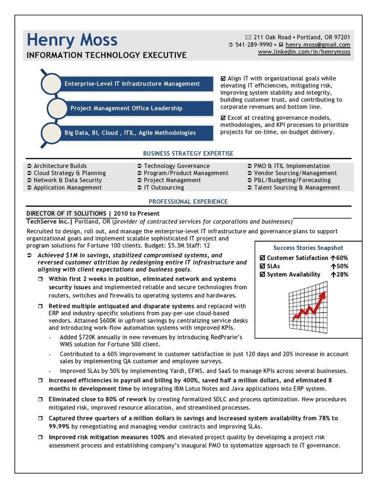 Allocation Analyst Sample Resume Resumes U0026 Self Marketing Collateral    Career Solvers