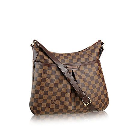 The Damier Bloomsbury Club! - Page 39 - PurseForum | My ...
