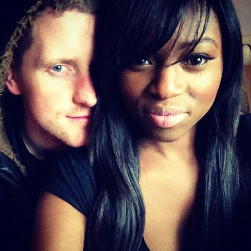 is interracial dating a good thing Dating has many positive benefits for teens positive effects of dating for teenagers how to talk with teens about interracial dating.