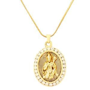 The 25 best gold pendants for men ideas on pinterest hanuman pendanthanuman pendant designshanuman ji gold pendant pricegold hanuman locket mozeypictures