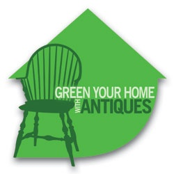 How To Green Your Home best 20+ go green slogans ideas on pinterest | slogan on save