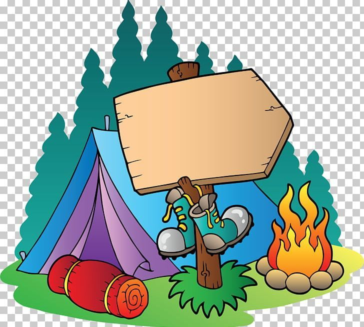 Camping Campsite Campfire Png Art Artwork Blog Campfire Camping Camping Art Camping Cartoon Camping Images