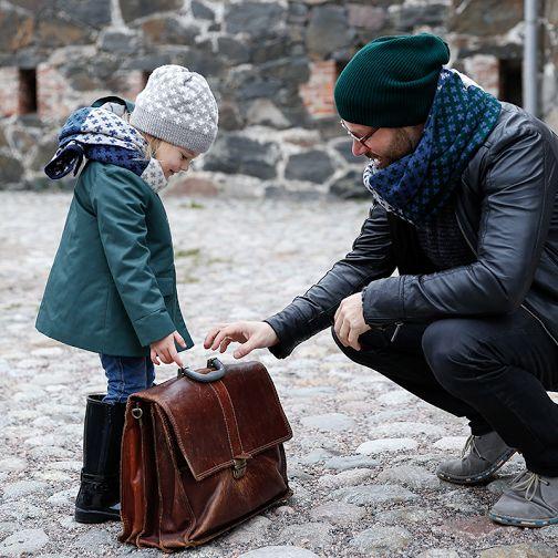 Ornamon Design Joulumyyjäisistä löytyy niin muotia, asusteita ja koruja, kodin sisustusta kuin lifestyle-tuotteitakin koko perheelle. Tapahtuma järjestetään Helsingin Kaapelitehtaalla 4.-6.2015. #design #joulu #designjoulumyyjaiset #joulumyyjaiset #kaapelitehdas #christmas #helsinki #finland #event #interior #minimalism #graphic #selected  #accessories #fashion #familyevent #ornamo #fashion #alinapiu