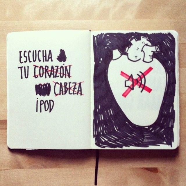 Hahaha!!!! Alfonso Casas Moreno