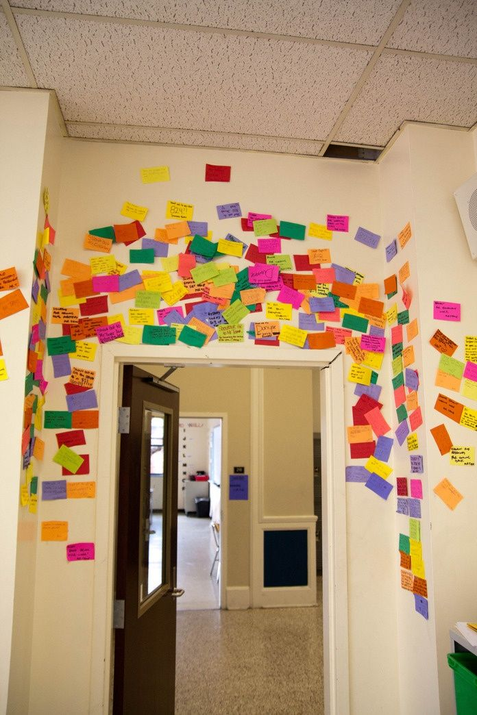 Decorate Classroom Walls : Best images about door decorations on pinterest