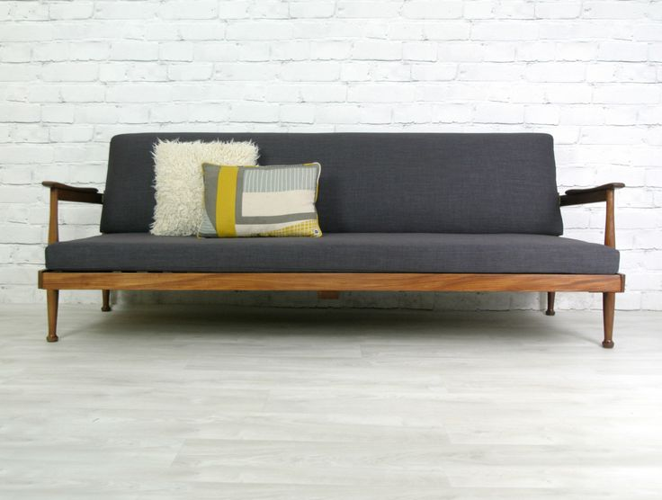 Best 10+ Modern Sofa Ideas On Pinterest | Modern Couch, Midcentury  Sectional Sofas And Mid Century Modern Sofa