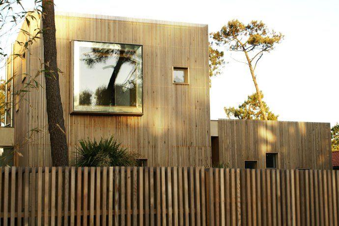 59 best atelier 10 images on pinterest landscape architecture design landscape design and. Black Bedroom Furniture Sets. Home Design Ideas