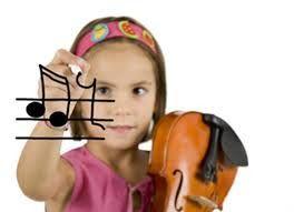 ΥΓΕΙΑΣ ΔΡΟΜΟΙ: Τα μαθήματα μουσικής σε παιδική ηλικία βοηθούν στη...