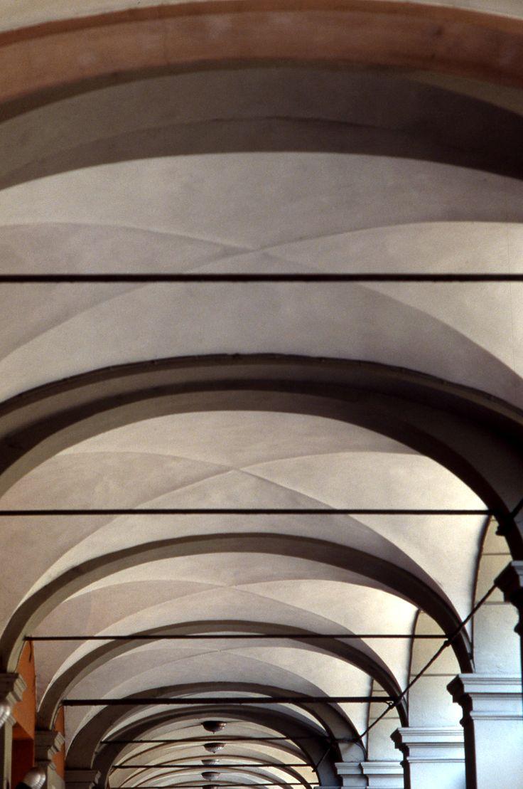 Castelfranco Emilia my town