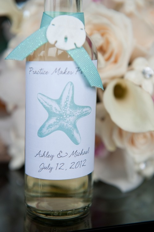 Wedding Rehearsal Dinner Gifts: Personalized Gift For Guests At Your Wedding Or At The