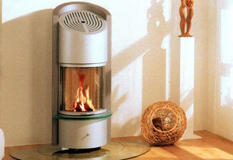 17 best images about kaminofen on pinterest carmen dell. Black Bedroom Furniture Sets. Home Design Ideas